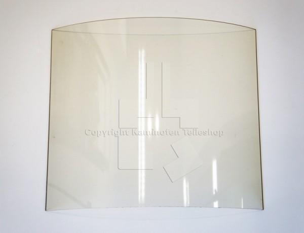 Scan 30 Türglas / Ofenscheibe