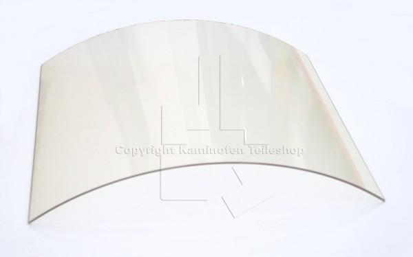 Türglas für Scan 25 Baujahr 08.96 - 06.97