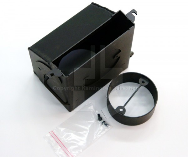 Frischluftbox für Scan 39, Scan 50 und Scan 53