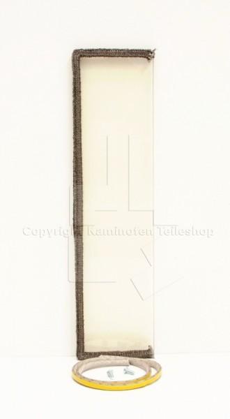 innere Seitenscheibe für Handöl / Contura 30 Serie