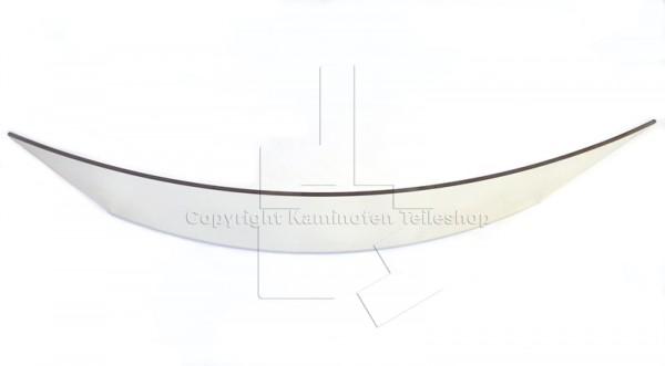 Türglas für Jotul I 80 Mini CB Panorama