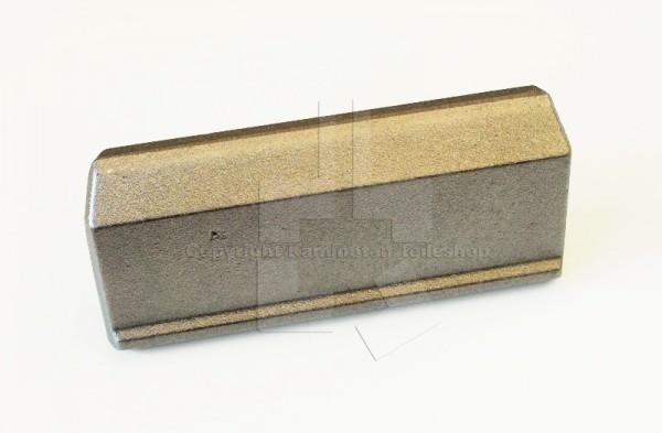 Jotul F 370 Serie kleine Guss-Brennerplatte