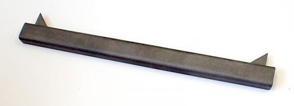 Skantherm Zenta U-Schiene der Rauchumlenkplatte