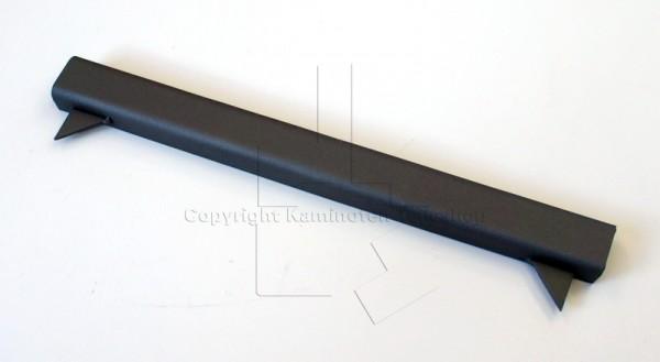 Skantherm Flagon Schutzschiene für Rauchumlenkplatte