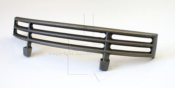 Contura 600 Stehrost ab Baujahr 06.2012