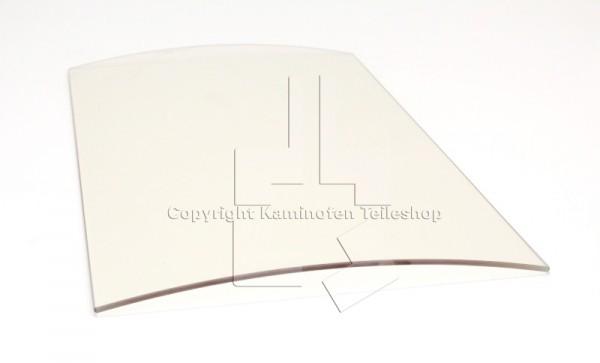 Türglas für Skantherm Trigo