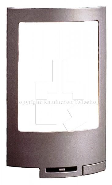 Tür für Kaminofen Contura 500 Serie