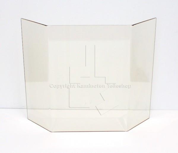 Türglas für Skantherm Risø