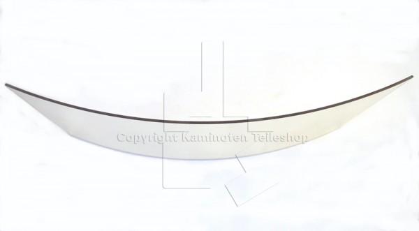 Türglas für Jotul I 16 Catalina Panorama