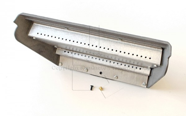Jotul I 80 CB Maxi Luftkammer komplett
