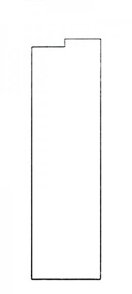 Scan 5 und Scan 5-2 vorderer Seitenstein Baujahr 09.1999 - 09.2007