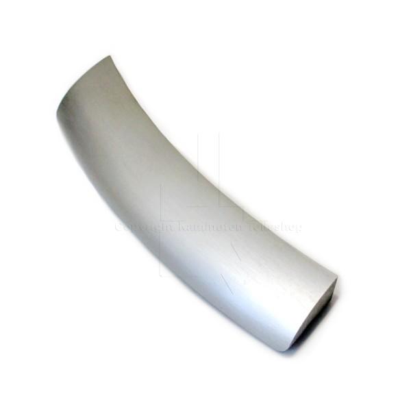 Scan 83 Türgriff aus Alumimium