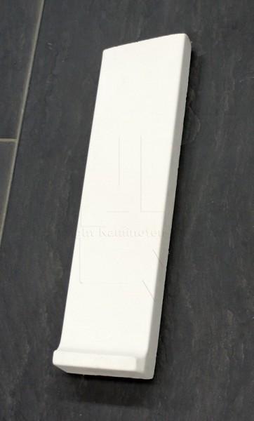Contura i51 rechte Rückwandthermotte