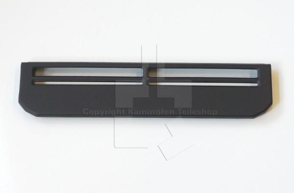 Scan Anderson 8, 8-2 Holzfang