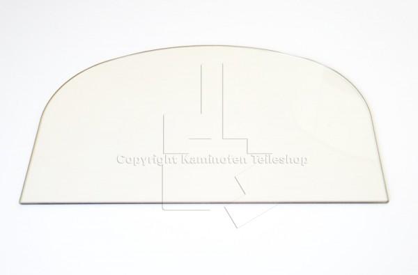 Scan 9 Backfachglas ab Baujahr 08.1993
