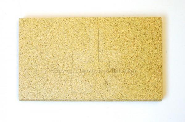 Scan 5 Rauchumlenkplatte bis Baujahr 03.1995