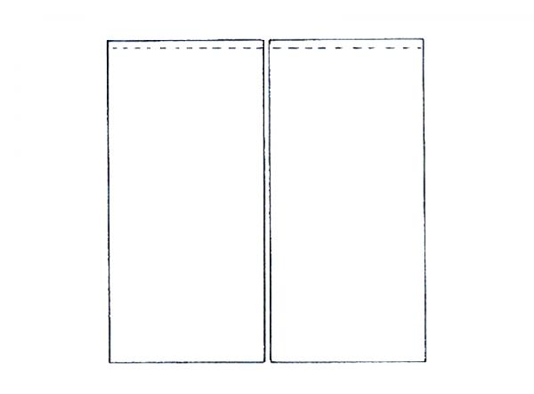 Scan 31 Rückwandsteine aus Vermiculit