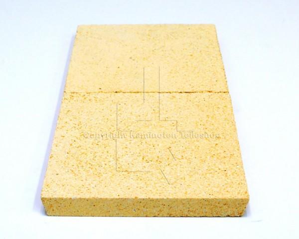Scan Andersen 1 Bodensteine