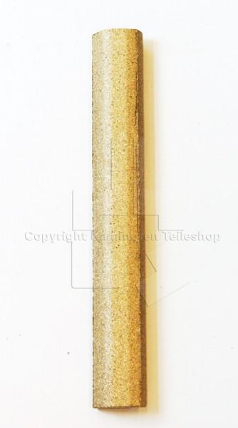 Contura 556 / 586 / 556 Style / 586 Style und 596 äußerer linker Stein der Brennraumauskleidung