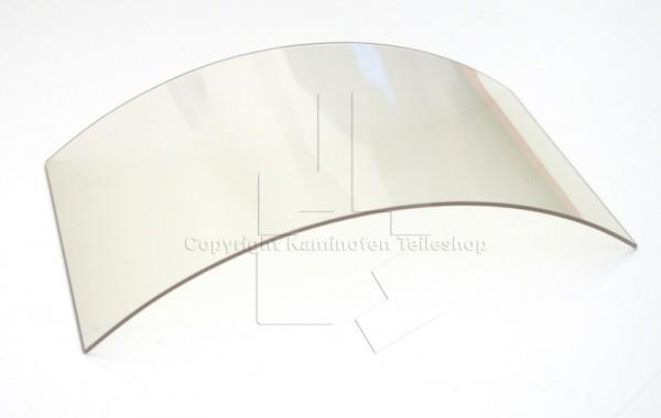 Backfachglas für Scan 7