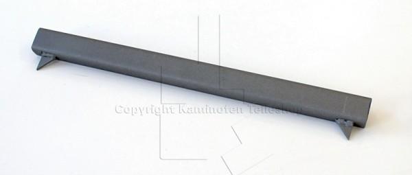 Skantherm Mysta Schutzschiene der Rauchumlenkplatte