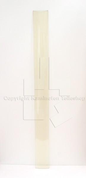 seitliches Außenglas für Contura / Handöl 35 hoch