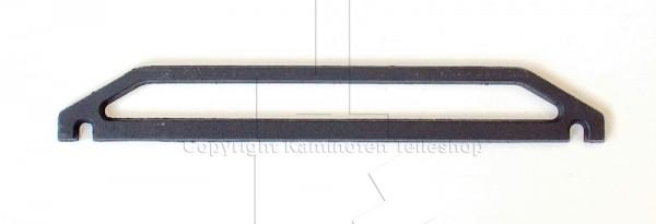 Jotul FS 165 Holzfang für Jotul I 500 FL