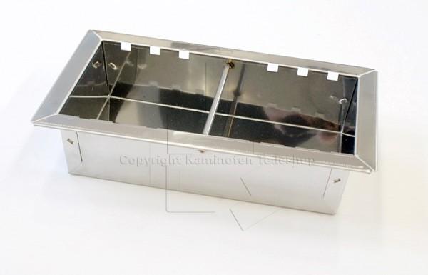 Contura i41 Aschekasten / Aschebehälter
