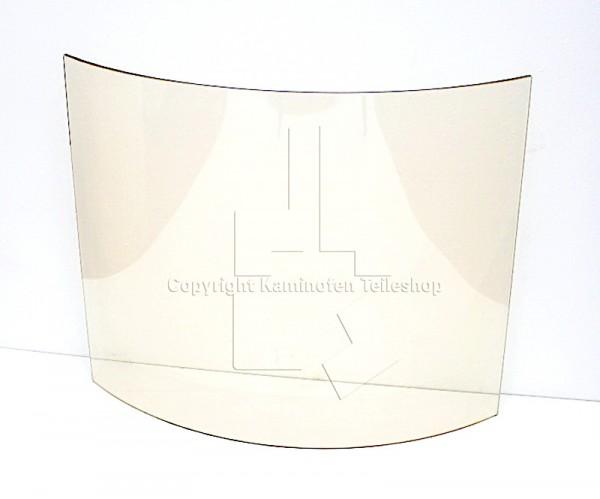 Skantherm Eurimex Casius Türglas / Ofenscheibe