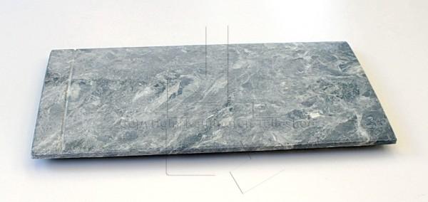 Contura 52T Seitenstein links