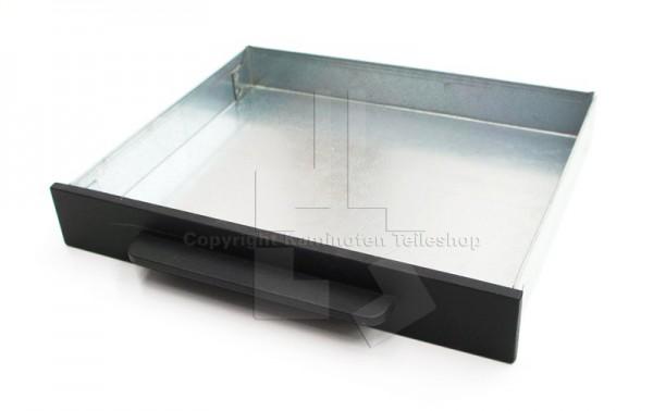 Contura / Handöl 50 Serie Aschekasten