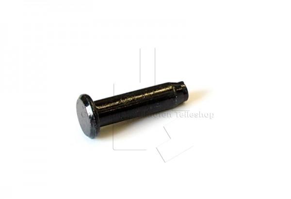 Türsplint für Jotul Kamintüren