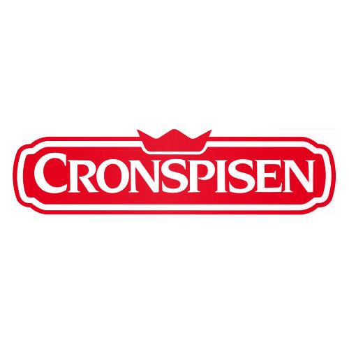 Cronspisen