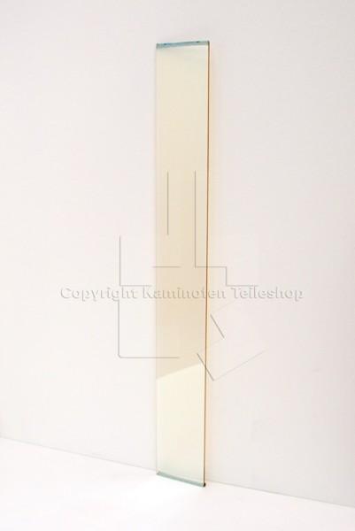 Contura / Handöl 32 / 32A äußere Seitenscheibe