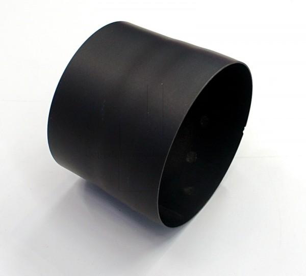 Adapter Rauchrohranschluss 125 - 130 mm