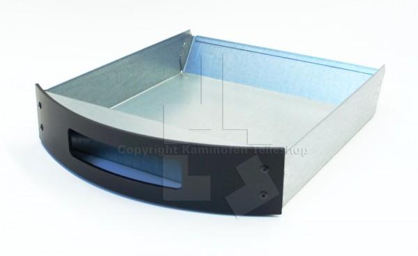 Contura 500 Serie Aschekasten