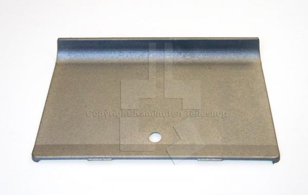 Jotul F 250 untere Rauchumlenkplatte