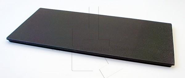 Jotul F 118 N Gussabdeckung schwarz lackiert
